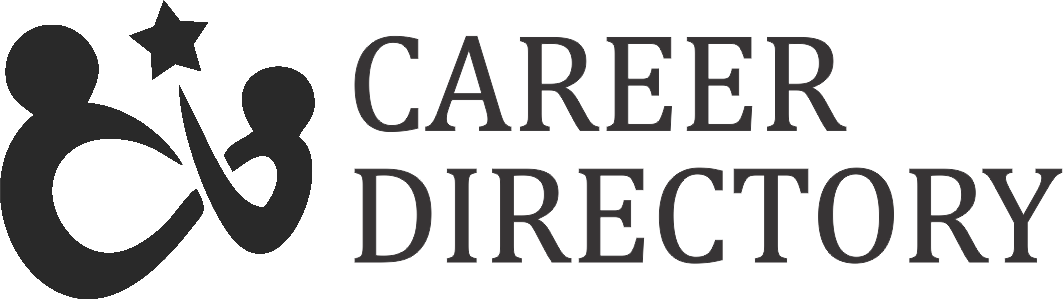 Logo Educef